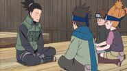 234 Naruto.s Favourite Pupil 0354