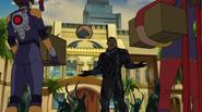 AvengersS4e300101