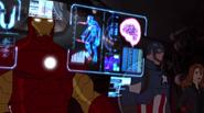 Avengers Assemble (129)