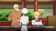Boruto Naruto Next Generations - 18 0991