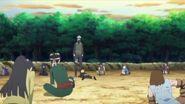 Boruto Naruto Next Generations Episode 37 0977