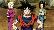 Dragon Ball Super Episode 101 (340)