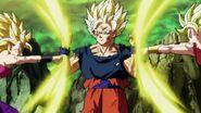 Dragon Ball Super Episode 114 0116