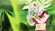 Dragon Ball Super Episode 115 0808