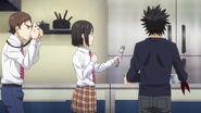 Food Wars Shokugeki no Soma Season 2 Episode 8 0504
