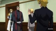 Gundam-orphans-last-episode19643 40414235040 o