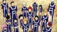 My-hero-academia-episode-06-0248 43133092135 o