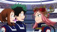 My Hero Academia 2nd Season Episode 04 0519
