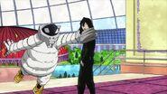 My Hero Academia Episode 09 0911