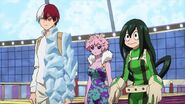 My Hero Academia Episode 09 0975