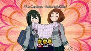 My Hero Academia Season 4 Episode 15 0613