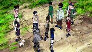 Naruto-shippden-episode-dub-438-1053 42286486232 o