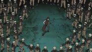 Naruto Shippuden Episode 242 0624