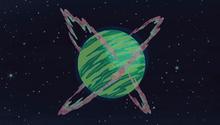 S1e10 hideout planet