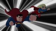 Supergirl 101059 (106)