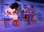 The-legendary-super-powers-show-s1e01b-the-bride-of-darkseid-part-two-0413 42710434574 o