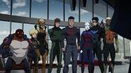 Young Justice Season 3 Episode 23 0308