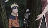 183 Naruto Outbreak (79)