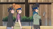 234 Naruto.s Favourite Pupil 0169