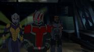 Avengers-assemble-season-4-episode-1707154 28246611069 o