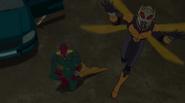 Avengers Assemble (312)