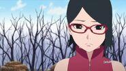 Boruto Naruto Next Generations - 21 0989