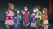 Boruto Naruto Next Generations Episode 24 0148