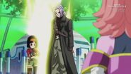 Dragon Ball Heroes Episode 21 106