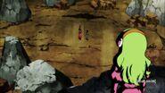 Dragon Ball Super Episode 101 (361)