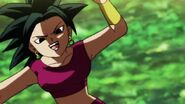 Dragon Ball Super Episode 115 0226