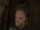 Madam Professor Minerva McGonagall