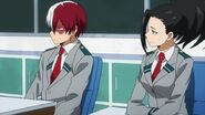 My Hero Academia Season 2 Episode 13 0240