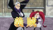 My Hero Academia Season 4 Episode 19 0233