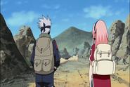 Naruto Shippudden 181 (60)