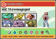 Trainercard-Stevemagegod (1)