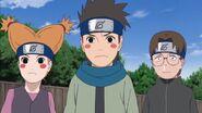 234 Naruto.s Favourite Pupil 0397