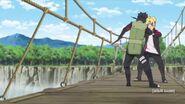 Boruto Naruto Next Generations Episode 38 0927