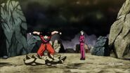 Dragon Ball Super Episode 101 (152)