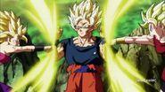 Dragon Ball Super Episode 113 0843