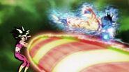 Dragon Ball Super Episode 116 0882