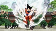 Dragon ball 89 0332