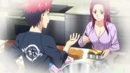 Food Wars Shokugeki no Soma Season 2 Episode 1 0568