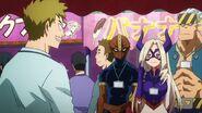 My Hero Academia 2nd Season Episode 02 0472