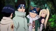 Naruto-shippden-episode-dub-436-0910 41404009505 o