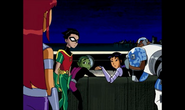 Teen Titans Forces of Nature4600001 (2179)