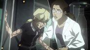Young Justice Season 3 Episode 22 0791