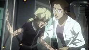 Young Justice Season 3 Episode 22 0793