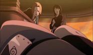 183 Naruto Outbreak (259)