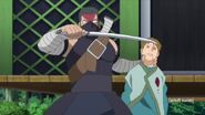 Boruto Naruto Next Generations Episode 40 0757