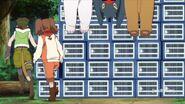 Boruto Naruto Next Generations Episode 49 0587